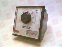 SENSOR ELECTRONIC AIO1S-PD