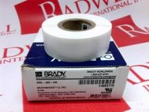BRADY WML-305-292
