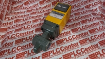 MAXON 200S8111-AA11-B1A01
