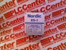 NORDIC CONTROLS 1111202