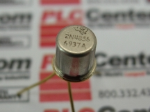 SOLID STATE INC 2N4856A
