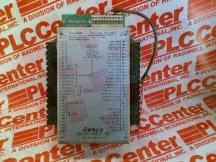 GEMCO ELECTRIC 1991-A-1-16-R-12-E-X
