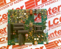MICRO MOTION 025-9501