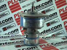 SIGMA PACIFIC SCIENTIFIC 33VM82-020-19