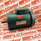 RELIANCE ELECTRIC B76C1183N-XU