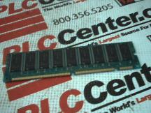 MICRON TECHNOLOGY INC MT18LSDT1672AG-662F7
