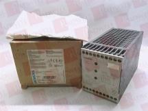 SIEMENS 3TK2-806-0BB4