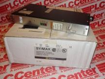 SYMAX CRM-931