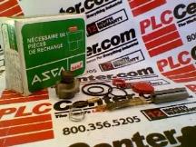 ASCO 208-048