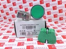AUTOMATION DIRECT GCX-1102