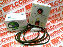 MP ELECTRONICA PV-CV6FX-Z2-STD
