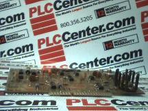 WARD PC-401C