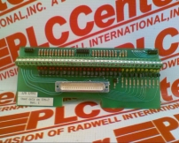 WELL ELECTRONICS CO LTD CN64EG