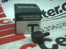 TORRINGTON CRS-8