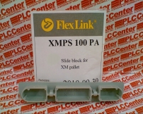 FLEXLINK XMPS-100-PA