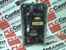 TECTROL TC53S-1392