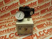 MASTER PNEUMATICS R100-3TG