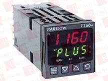 PARTLOW P1160200000