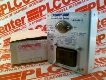CONDOR POWER HA15-0.9-A