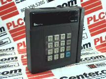 VERIFONE P005-113-08.01