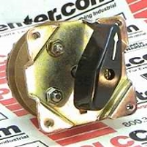 ELECTRO SWITCH 28302A