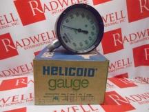 HELICOID 935R-4-1/2-SM-BT-W-600