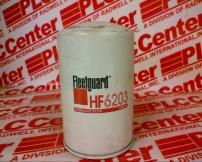FLEETGUARD HF-6203