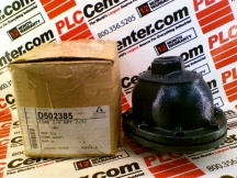 ARMSTRONG INTERNATIONAL D502385