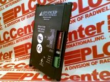 ADVANCED MOTION CONTROLS 25A20T-LF2