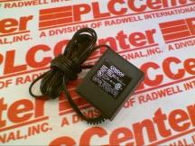 CONDOR ELECTRONICS DV-530R