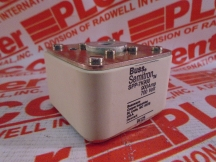 SEMITRON SPP-7K900