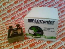 MCC ELECTRONICS MB152