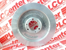 SPEED SELECTOR 2322-9-SD