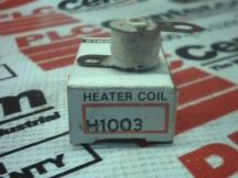 EATON CORPORATION H-1003
