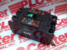 FUJI ELECTRIC EG33B-5