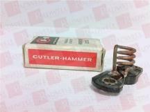 CUTLER HAMMER 1245A