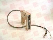 SUNX LTD RT-610-50-P