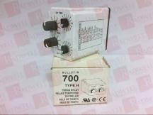MACROMATIC TR-65122