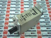 ERNST C00-35A
