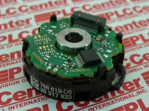 RENCO ENCODERS INC 788619D5