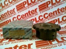 RELIANCE ELECTRIC FB-6018-2-1/8-KS