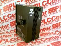 API HAROWE CP2450N9