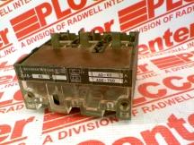 MOELLER ELECTRIC ZM6-63-CAN