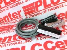 MITCHELL ELECTRONICS TI-5059