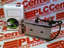 SMC CXSL20-10R-Z73L