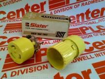 SLATER L5-20-R