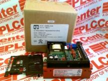 KB ELECTRONICS 8831