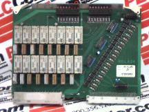 HEINEN ELEKTRONIK 832.750
