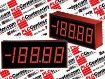 DATEL DMS-40PC-1-RL-C