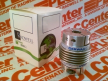 GERWAH COUPLINGS AKD30